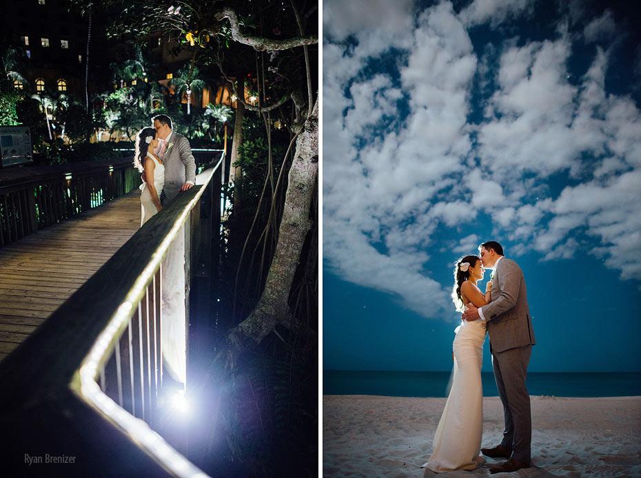 Ritz-Carlton-Naples-Florida-Wedding-43.jpg