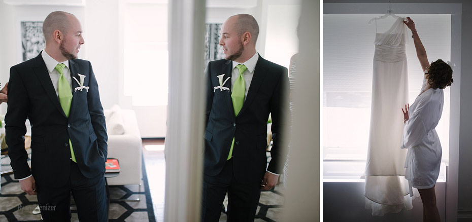 10-palace-hotel-wedding.jpg