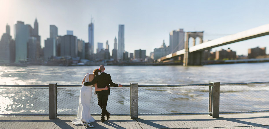 21-DUMBO-wedding.jpg