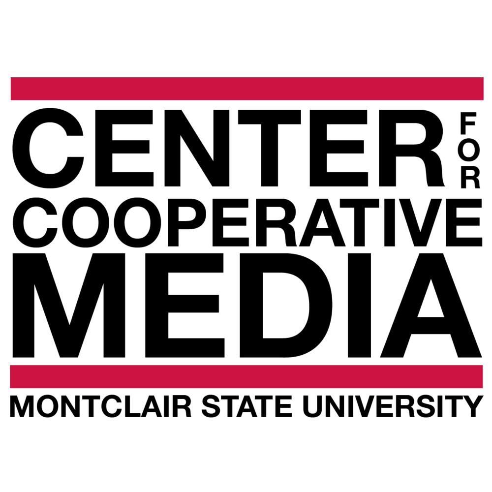 LogoCCMLogoSquare.png