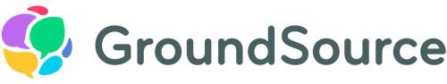 groundsource_logo_small.jpg