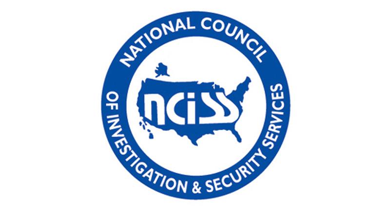 NCISS1.jpg