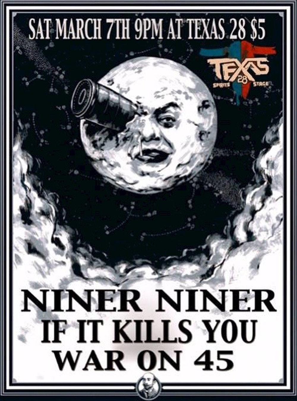NINER NINER SHOW.jpg
