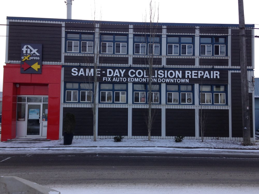 Fix Auto Express Edmonton Exterior Front.JPG