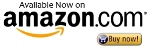 buy-button-amazon 2 white backgrnd.jpg