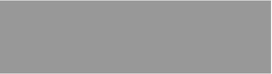bhgWilkins_logo.png