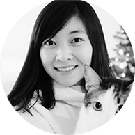 LUCY<BR>ZHANG<BR><I>Software Engineer</i>
