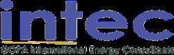 Intec Logo.png
