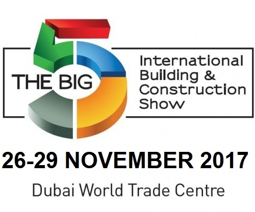 The-Big-5-Dubai-2017.jpg