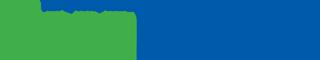 NACE logo.png
