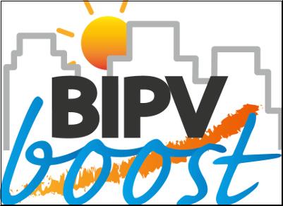BIPVBOOST logo w border.jpeg