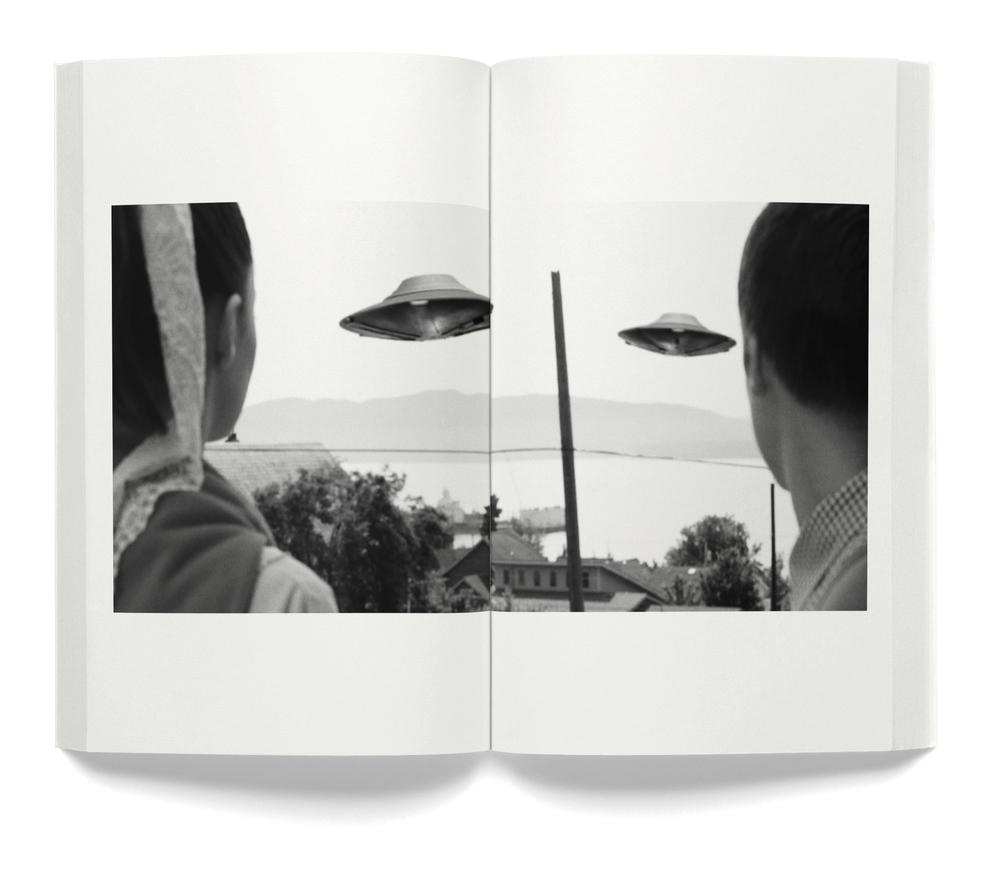 Book 0034 2016-04-15_1.jpg