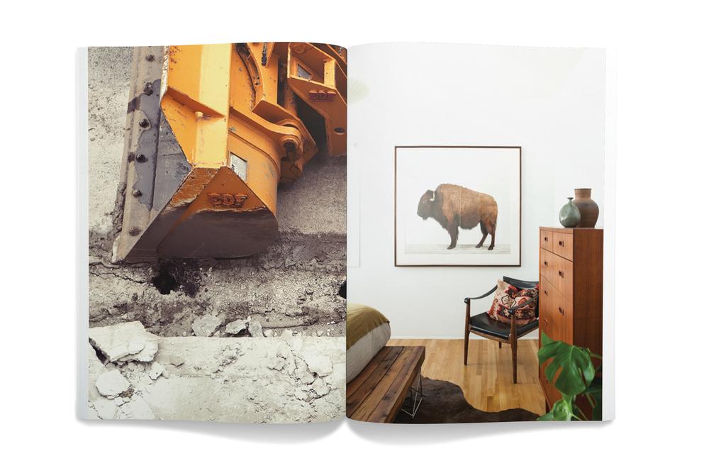 Booklet 0285 2016-03-29_1_2_3_4_5_6.jpg