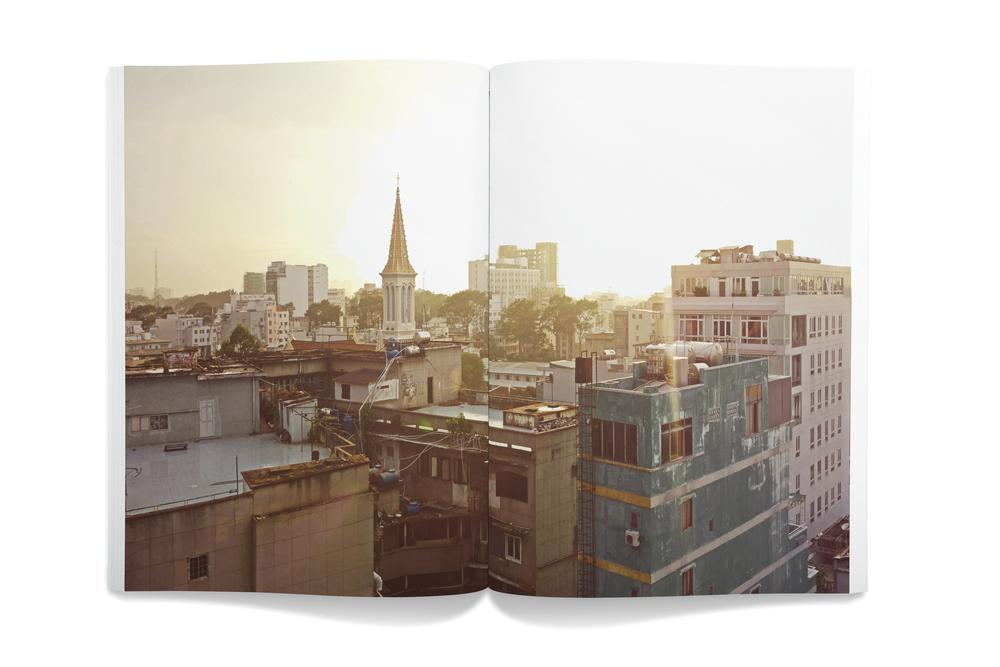 Booklet 0285 2016-03-29_1.jpg
