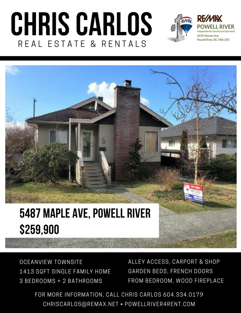 5487 MAPLE AVE, Powell River.jpg