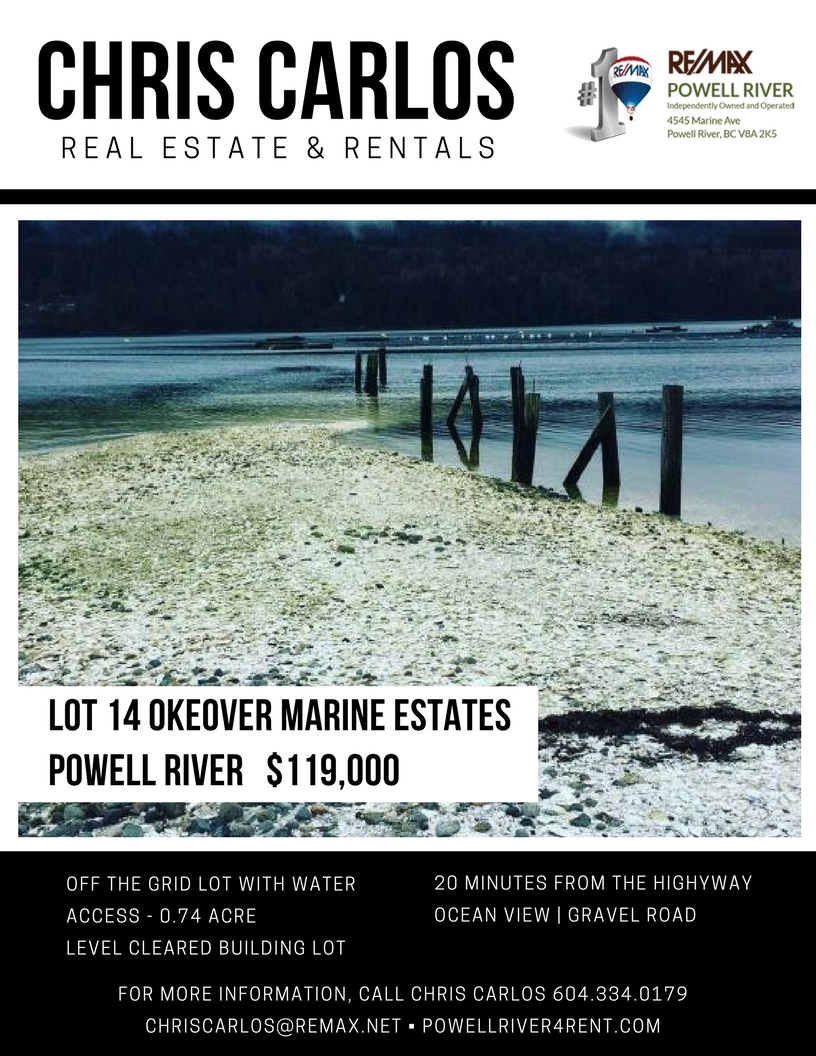 Okeover-Marine-Estates-Powell-River.jpg