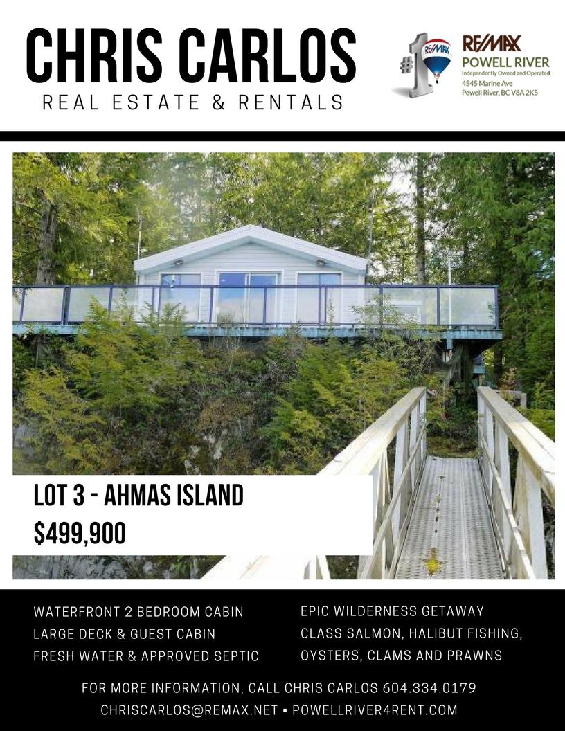 Ahmas Island New Listing.jpg