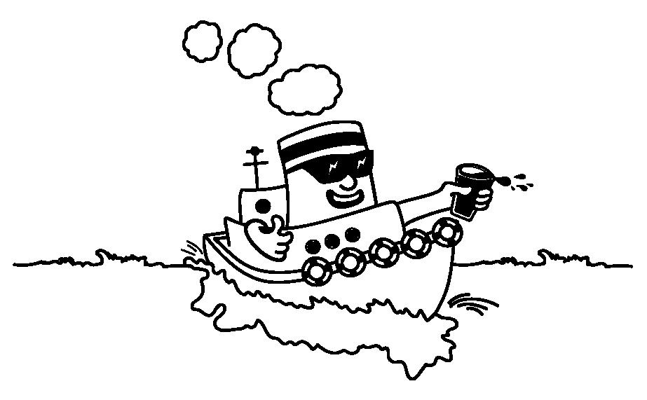 TFH-Logo-FINALS_TFH-Tugboat-Flipped.png