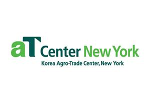 logos_atcenter.jpg