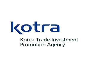 logos_kotra.jpg