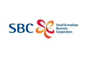logos_sbc.jpg