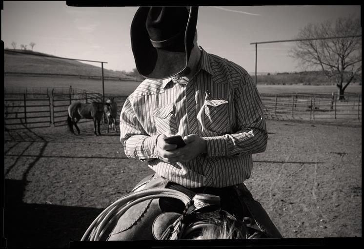 Copy of OW-012 Facebook Cowboy