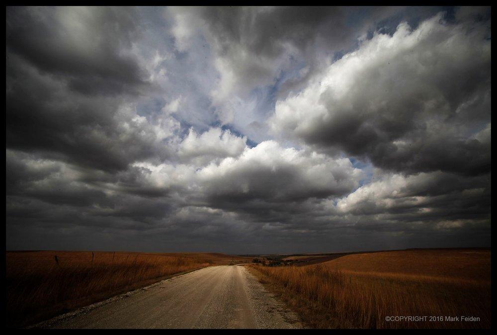 NL-002 Township Road II