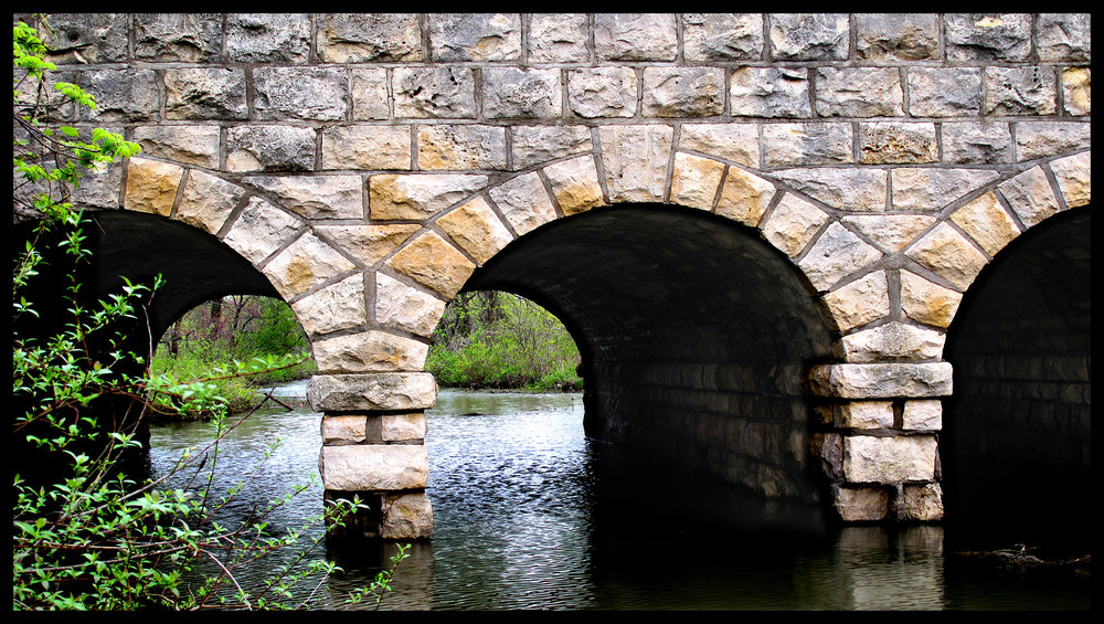01-138 Wabaunsee County Bridge