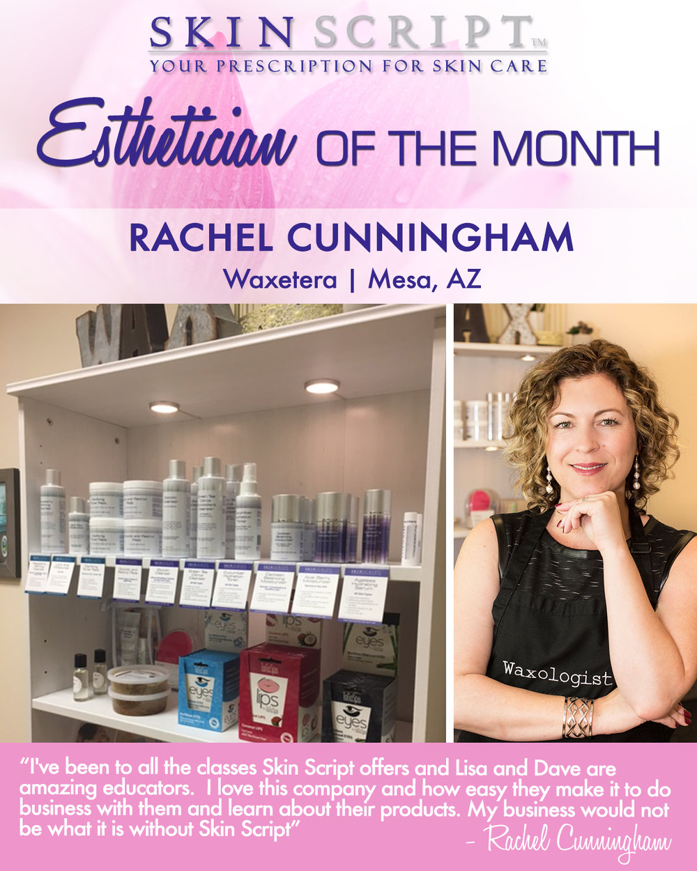 Esthetician-of-the-Month_RachelCunningham.jpg