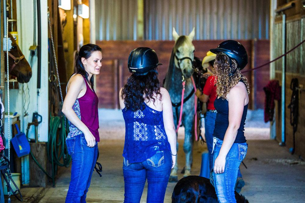 Oregon-Horseback-Riding-Summer-Camp-1.