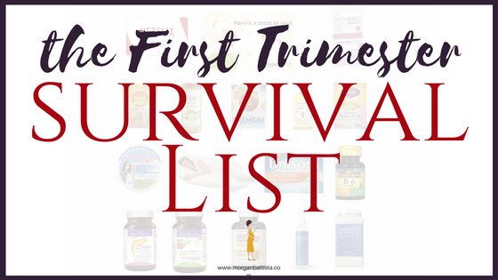 Click here to see the list on Amazon
