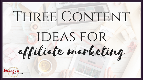 Need more ideas? Click this image to download a free list of 100 best affiliate programs for moms!