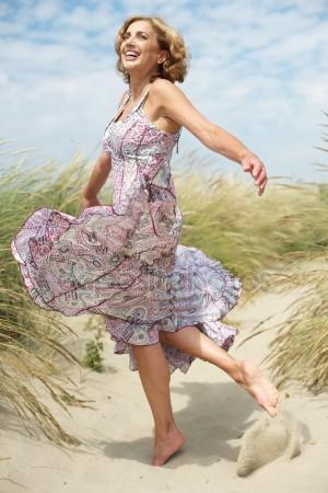 depositphotos_30051209-stock-photo-beautiful-middle-aged-woman-dancing.jpg