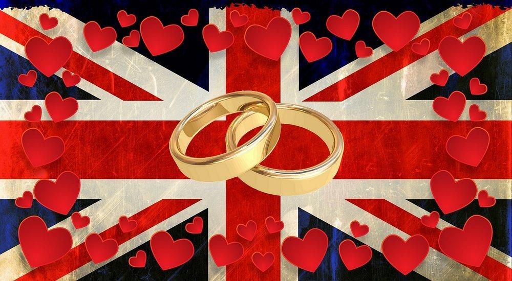 royal-wedding-3411338_1280.jpg