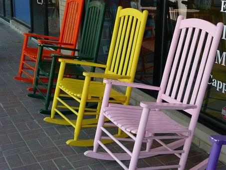 chairs-54946__340.jpg