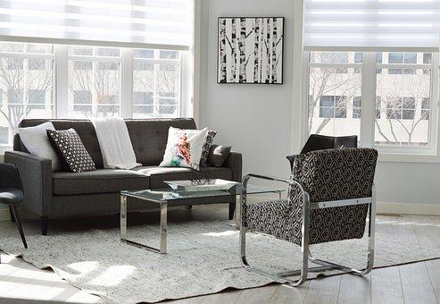 living-room-2155353__340.jpg