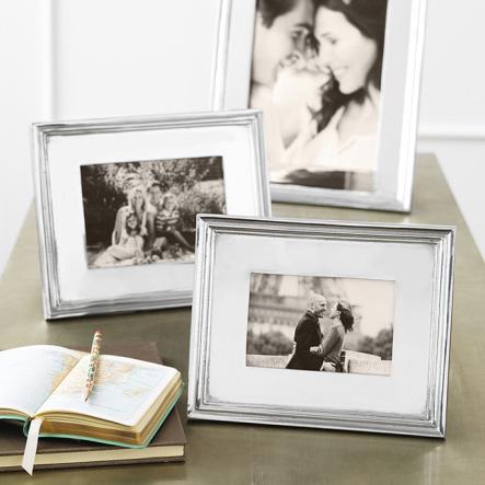 Mariposa-Frames.jpg