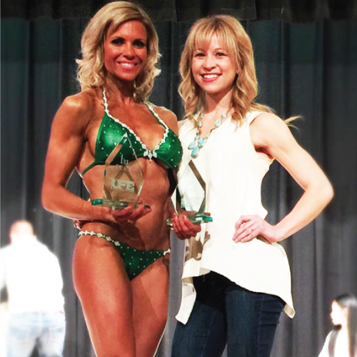 jenny_win_fitness_competition.png