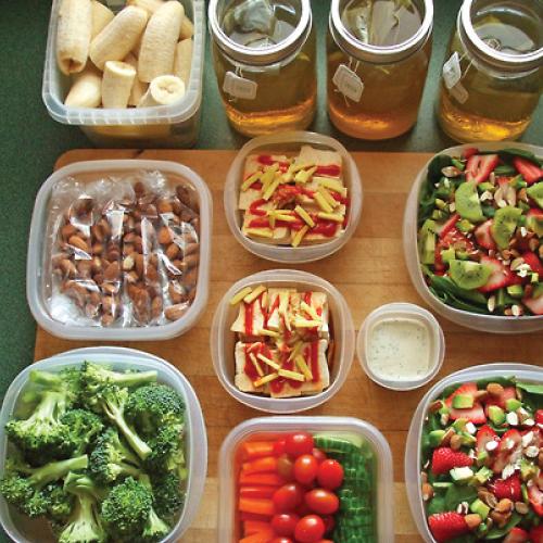meal-prep-lead.png