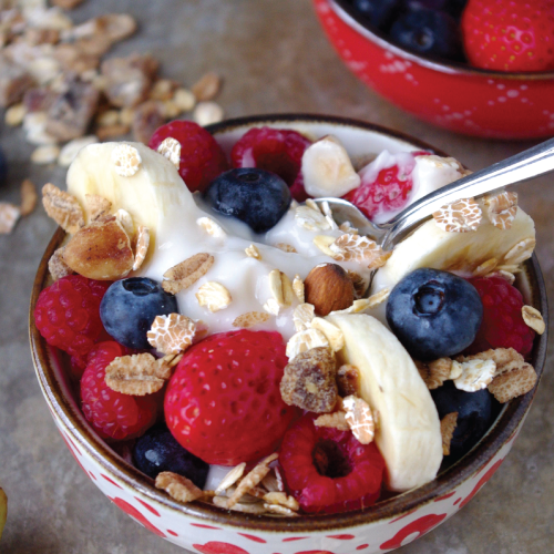 muesli_lead_photo.png