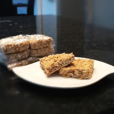 no_bake_pb_protein_squares