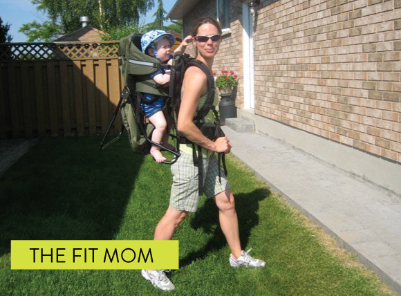 fit_mom_how_long