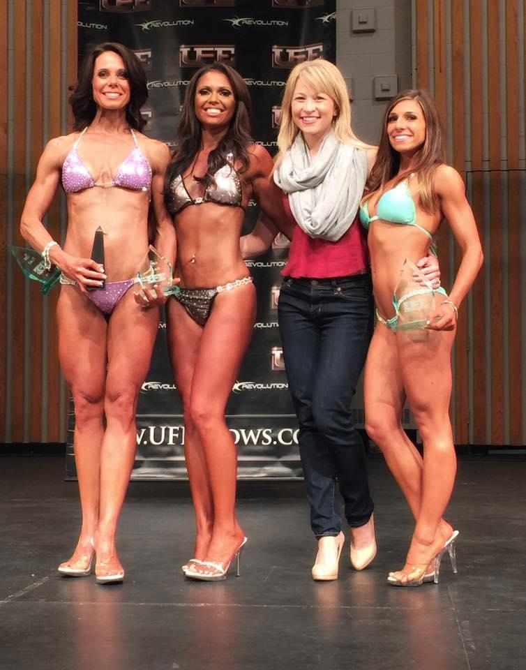 b2319293b35e8 three awards fitness competition UFE june 2015.  three awards fitness competition UFE june 2015.  three awards fitness competition UFE june 2015