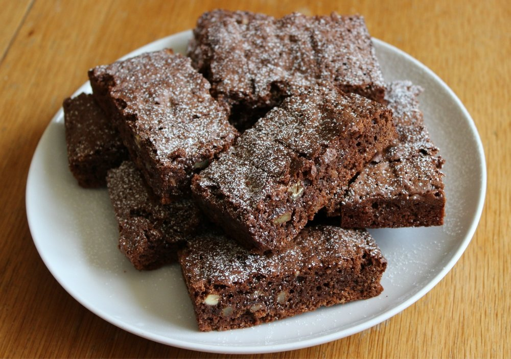 chocolate-brownies-668624_1920.jpg
