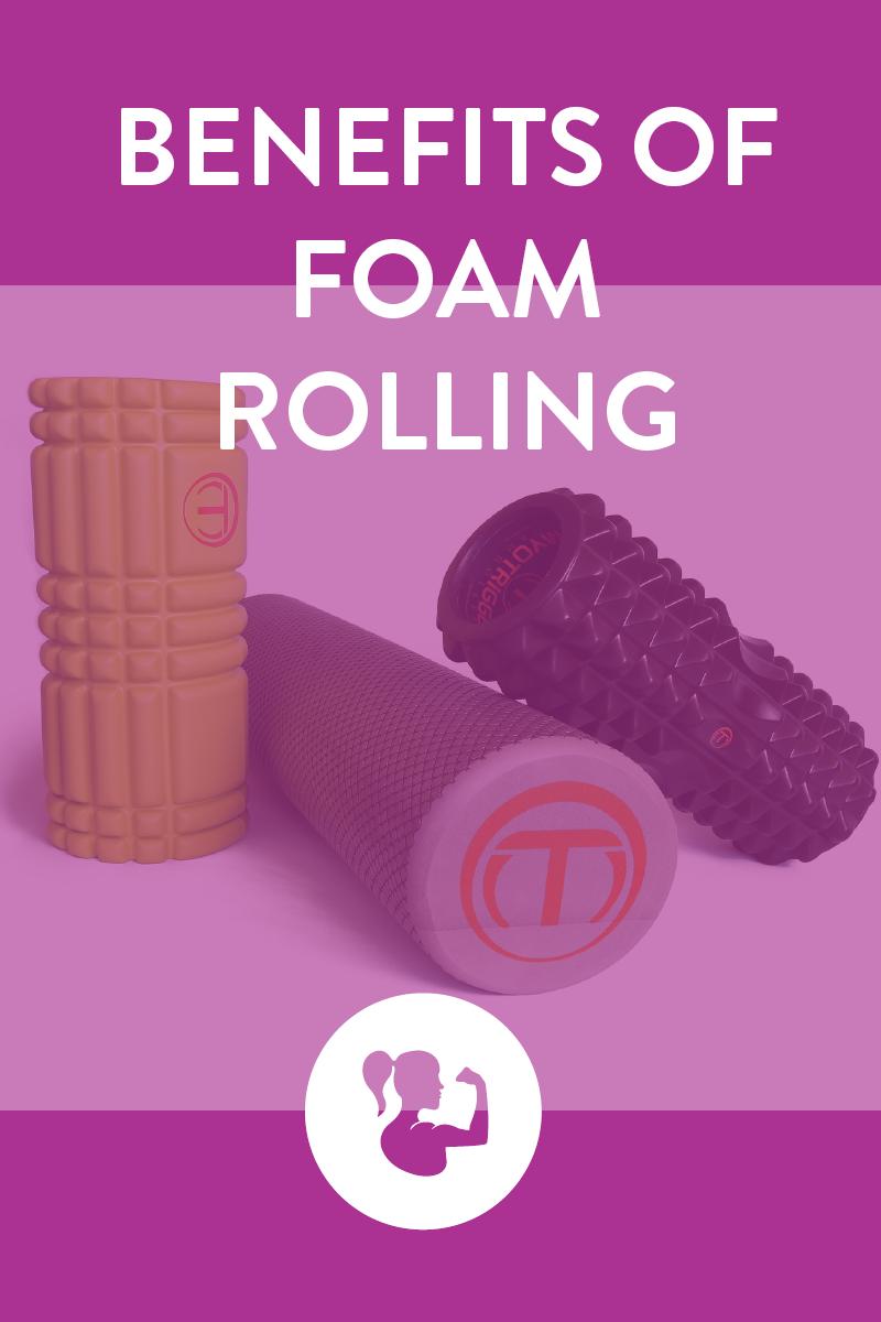 Foam rolling.png