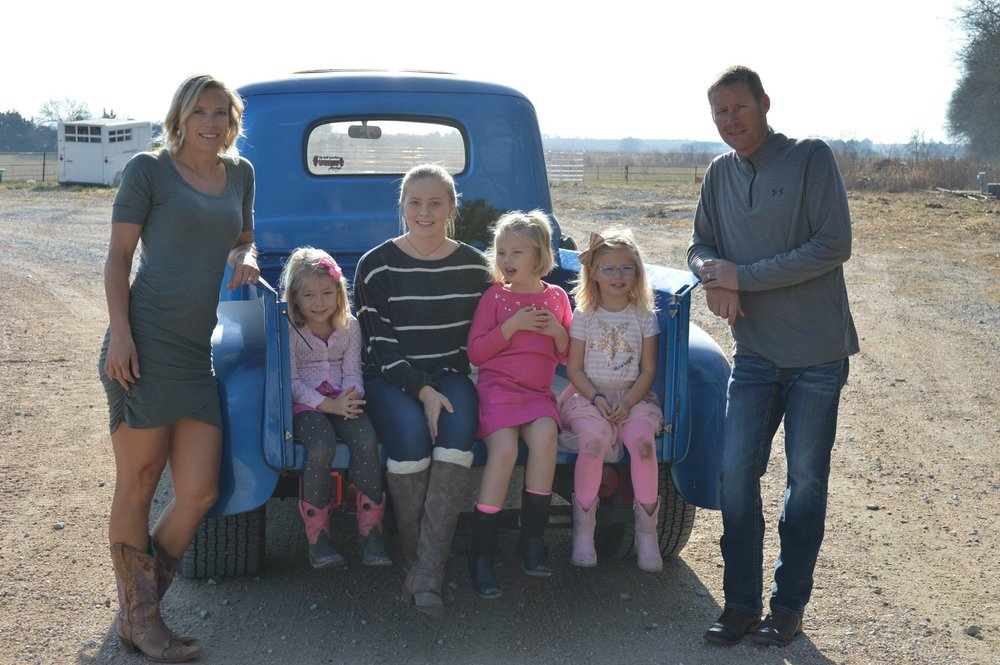 jill family photo.jpg