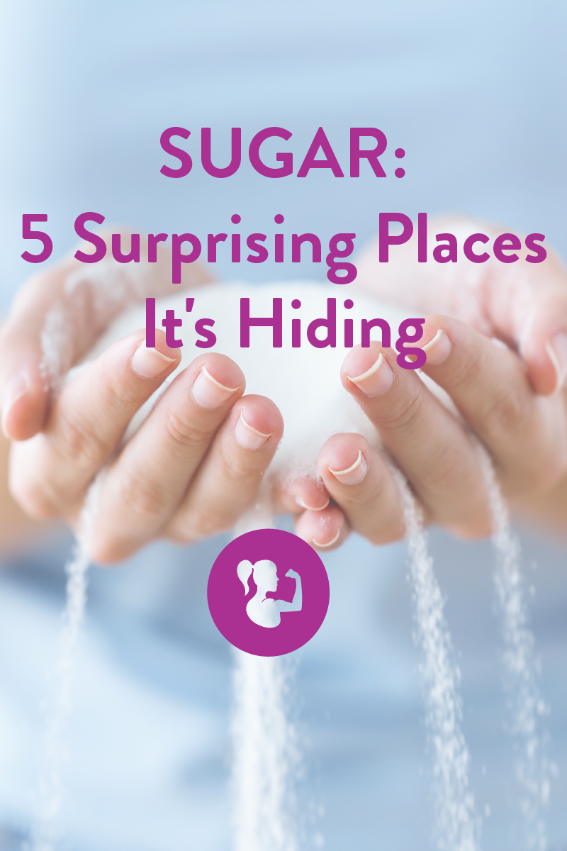 sugar blog.png