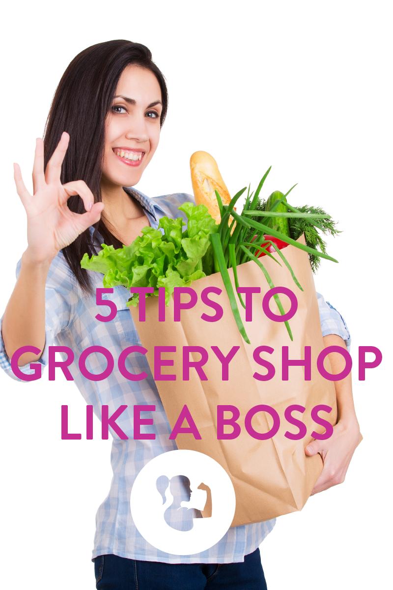 SIS Blog Grocery.png