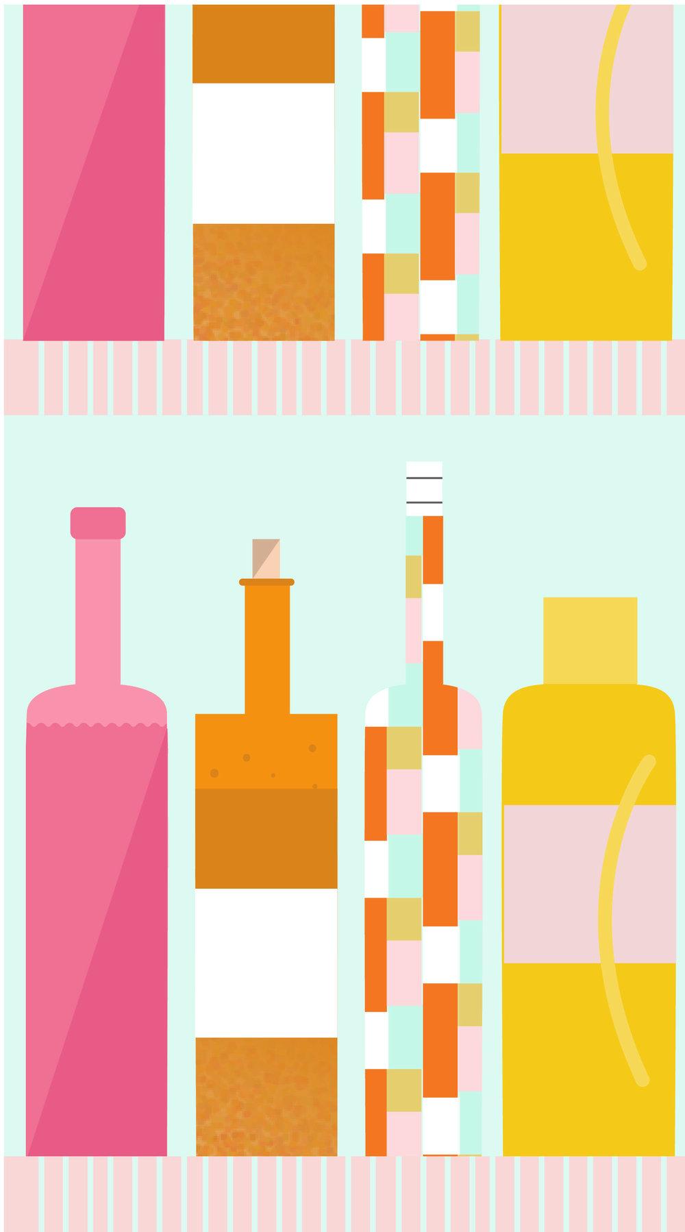 EdibleDC_Illustrations-02.jpg