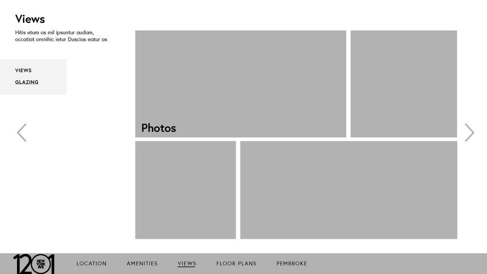 PEM_DigitalLeasingTool_Wireframe_Page_07.jpg